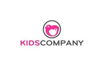 Kids Company Urban Academy