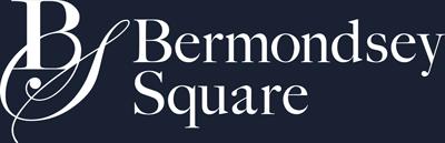 Bermondsey Square's Company logo