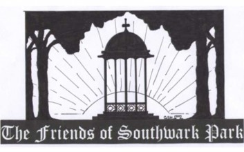 Friends of Southwark Park Film Screenings