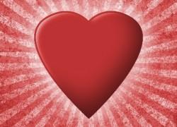 B2gether On Valentine's Day