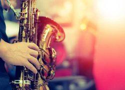 Jazz Nights at b2