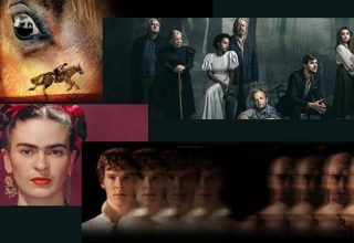 Special Events at Kino Bermondsey